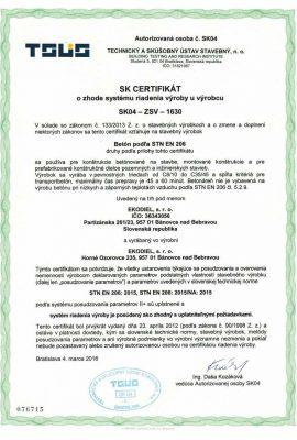 Beton_certifikat_01_Strana_1